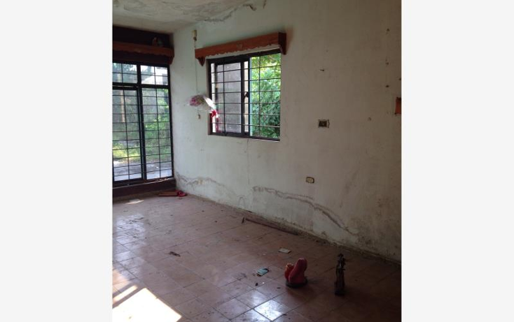 Foto de terreno comercial en venta en  , anacleto canabal 1a secci?n, centro, tabasco, 1649442 No. 04
