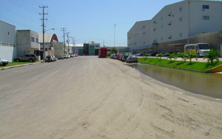 Foto de terreno industrial en venta en, anacleto canabal 1a sección, centro, tabasco, 1665520 no 05