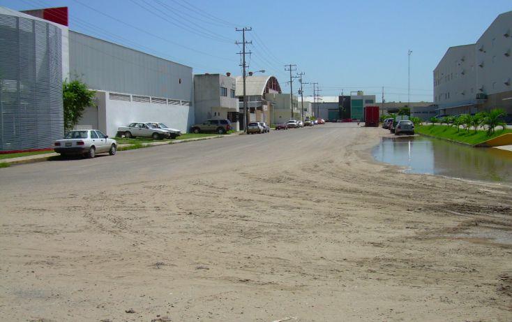 Foto de terreno industrial en venta en, anacleto canabal 1a sección, centro, tabasco, 1665520 no 08