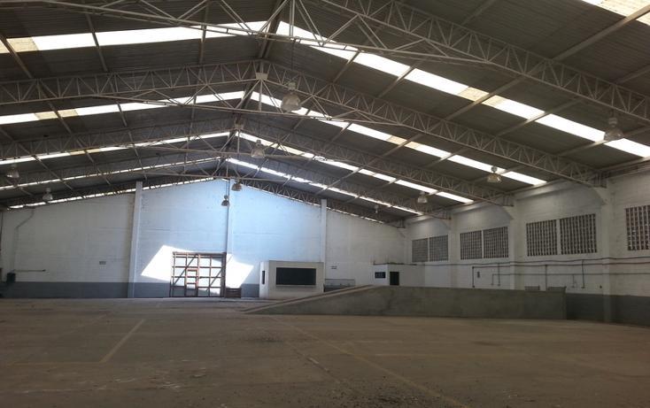 Foto de nave industrial en renta en  , anacleto canabal 1a sección, centro, tabasco, 589049 No. 02