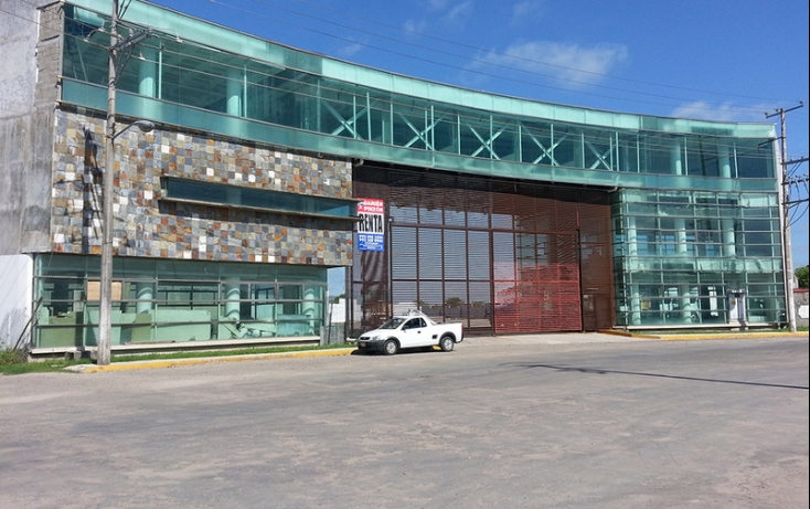 Foto de bodega en renta en, anacleto canabal 1a sección, centro, tabasco, 596216 no 01
