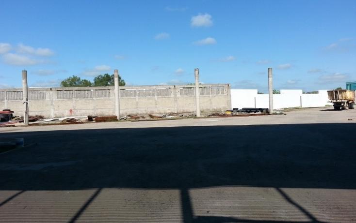 Foto de nave industrial en renta en  , anacleto canabal 1a sección, centro, tabasco, 596217 No. 05