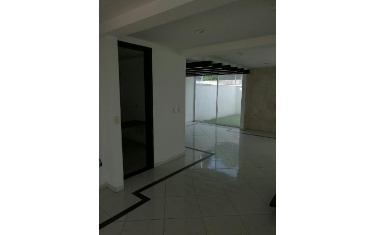 Foto de casa en renta en  , anacleto canabal 3a sección, centro, tabasco, 1068045 No. 02