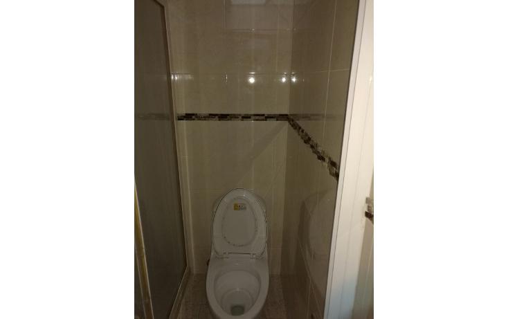 Foto de casa en renta en  , anacleto canabal 3a sección, centro, tabasco, 1068045 No. 04