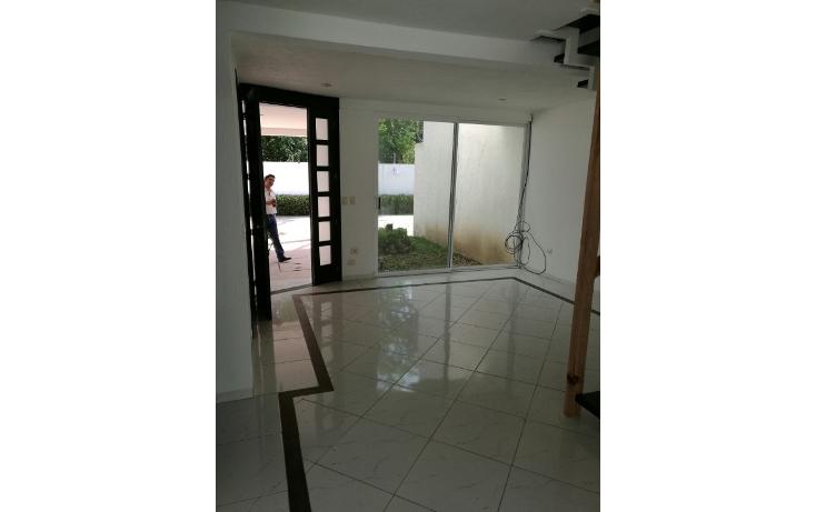 Foto de casa en renta en  , anacleto canabal 3a sección, centro, tabasco, 1068045 No. 05
