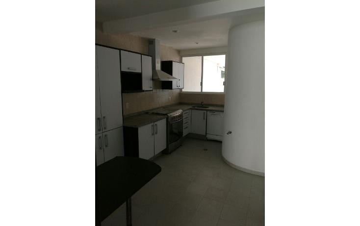 Foto de casa en renta en  , anacleto canabal 3a sección, centro, tabasco, 1068045 No. 06