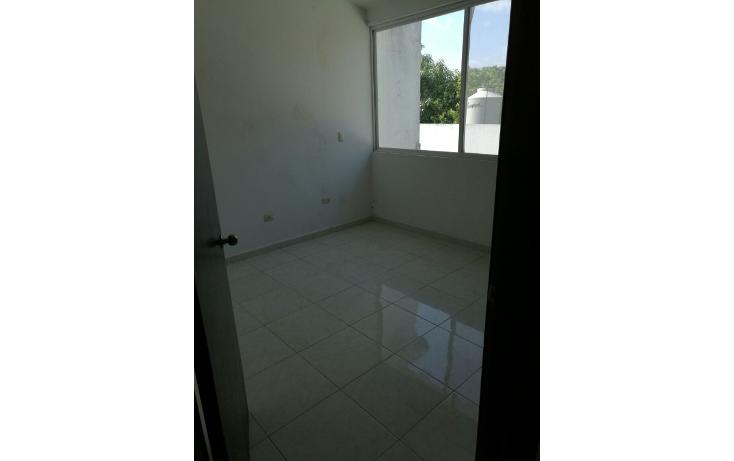 Foto de casa en renta en  , anacleto canabal 3a sección, centro, tabasco, 1068045 No. 07