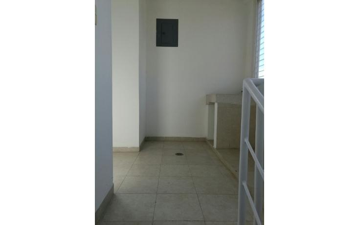 Foto de casa en renta en  , anacleto canabal 3a sección, centro, tabasco, 1068045 No. 08