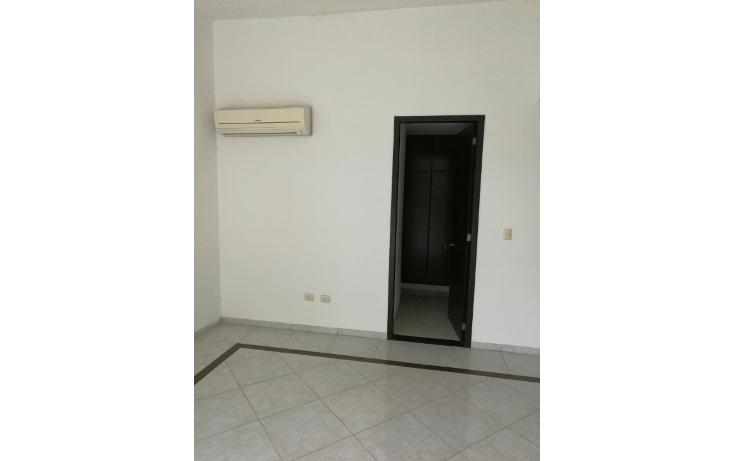 Foto de casa en renta en  , anacleto canabal 3a sección, centro, tabasco, 1068045 No. 11