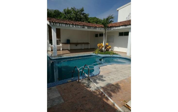 Foto de casa en renta en  , anacleto canabal 3a sección, centro, tabasco, 1068045 No. 12