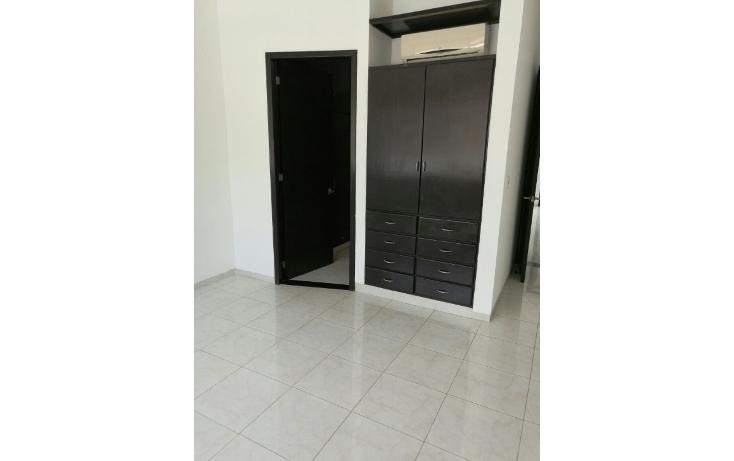 Foto de casa en renta en  , anacleto canabal 3a sección, centro, tabasco, 1068045 No. 13