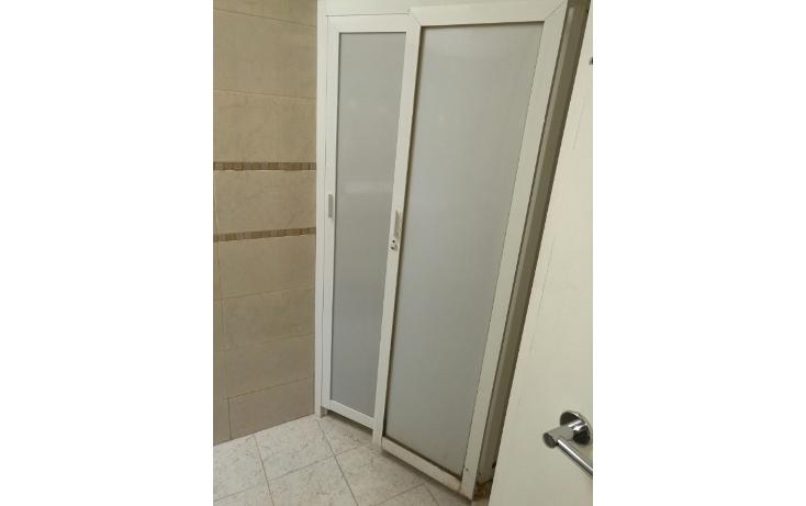 Foto de casa en renta en  , anacleto canabal 3a sección, centro, tabasco, 1068045 No. 14