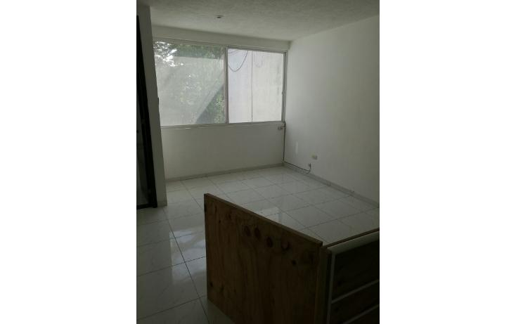 Foto de casa en renta en  , anacleto canabal 3a sección, centro, tabasco, 1068045 No. 15