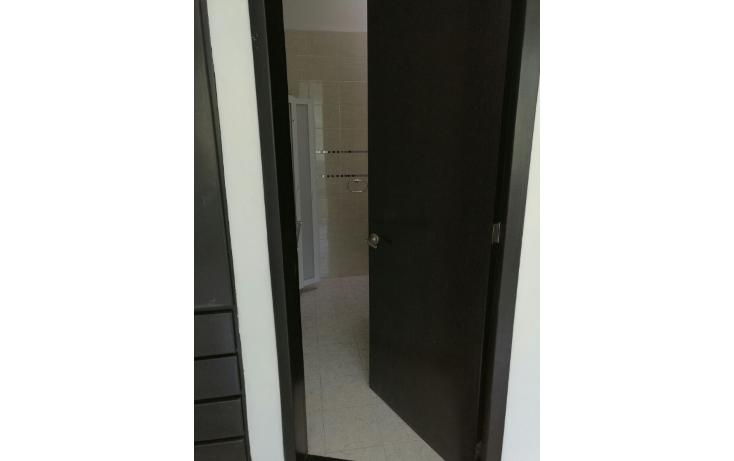 Foto de casa en renta en  , anacleto canabal 3a sección, centro, tabasco, 1068045 No. 16