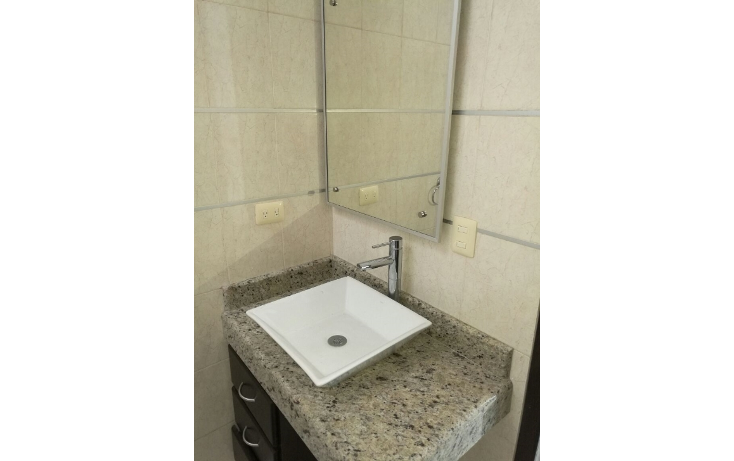 Foto de casa en renta en  , anacleto canabal 3a sección, centro, tabasco, 1068045 No. 17