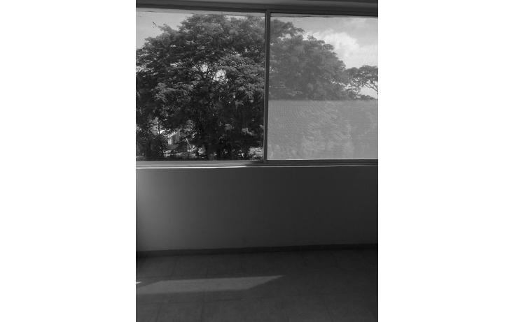 Foto de casa en renta en  , anacleto canabal 3a sección, centro, tabasco, 1068045 No. 19
