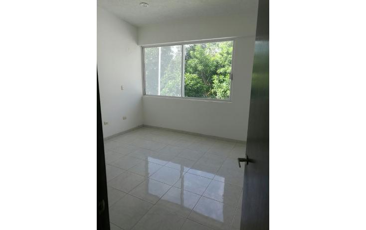 Foto de casa en renta en  , anacleto canabal 3a sección, centro, tabasco, 1068045 No. 21