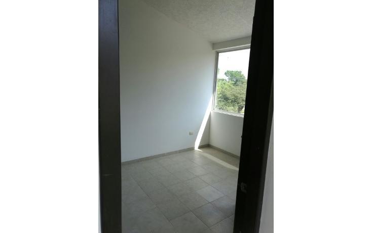 Foto de casa en renta en  , anacleto canabal 3a sección, centro, tabasco, 1068045 No. 22