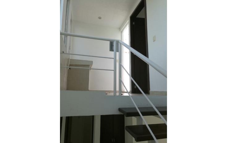 Foto de casa en renta en  , anacleto canabal 3a sección, centro, tabasco, 1068045 No. 23