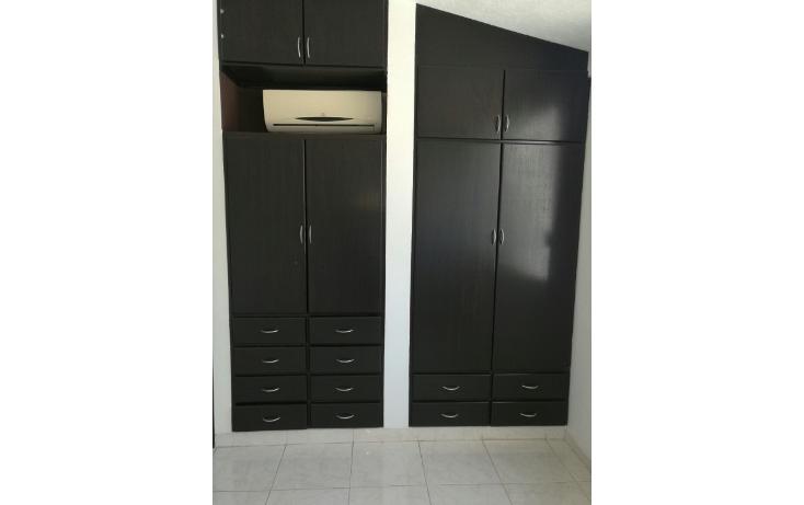 Foto de casa en renta en  , anacleto canabal 3a sección, centro, tabasco, 1068045 No. 25