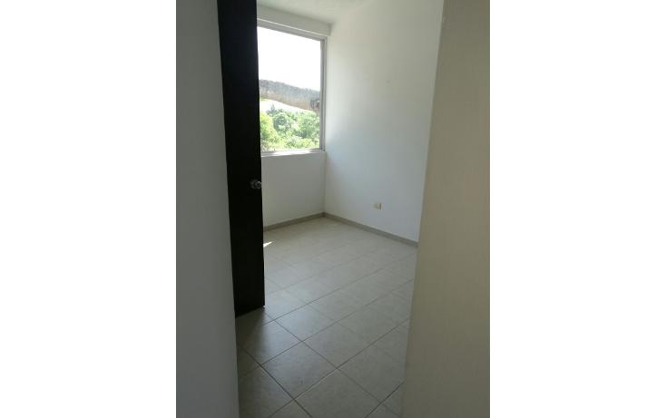 Foto de casa en renta en  , anacleto canabal 3a sección, centro, tabasco, 1068045 No. 26