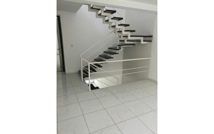Foto de casa en renta en  , anacleto canabal 3a sección, centro, tabasco, 1068045 No. 27