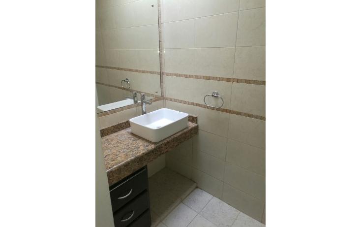 Foto de casa en renta en  , anacleto canabal 3a sección, centro, tabasco, 1068045 No. 28