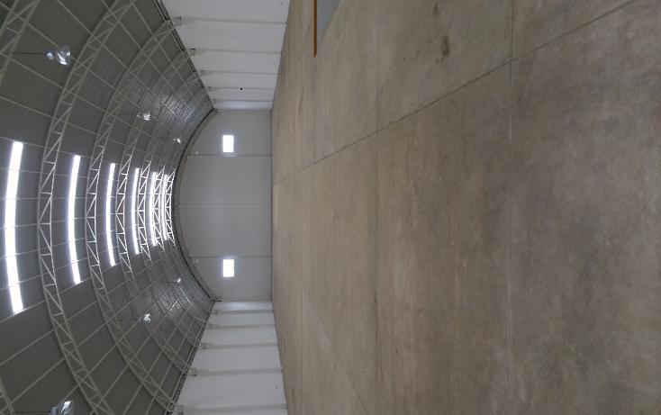 Foto de nave industrial en renta en  , anacleto canabal 3a sección, centro, tabasco, 1178849 No. 07