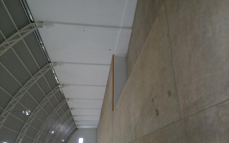 Foto de nave industrial en renta en  , anacleto canabal 3a sección, centro, tabasco, 1178849 No. 08