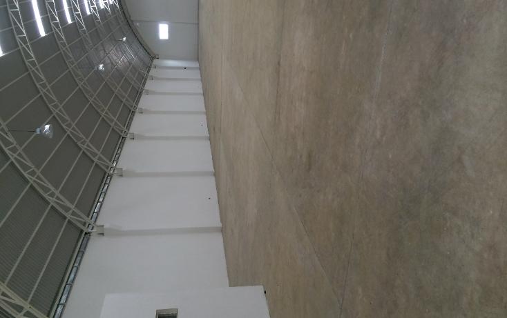 Foto de nave industrial en renta en  , anacleto canabal 3a sección, centro, tabasco, 1178849 No. 09