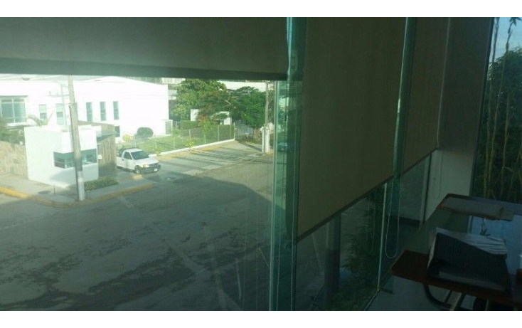 Foto de edificio en renta en  , anacleto canabal 3a sección, centro, tabasco, 1927949 No. 11