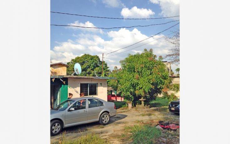 Foto de terreno comercial en venta en, anacleto canabal 4a sección, centro, tabasco, 1649442 no 02