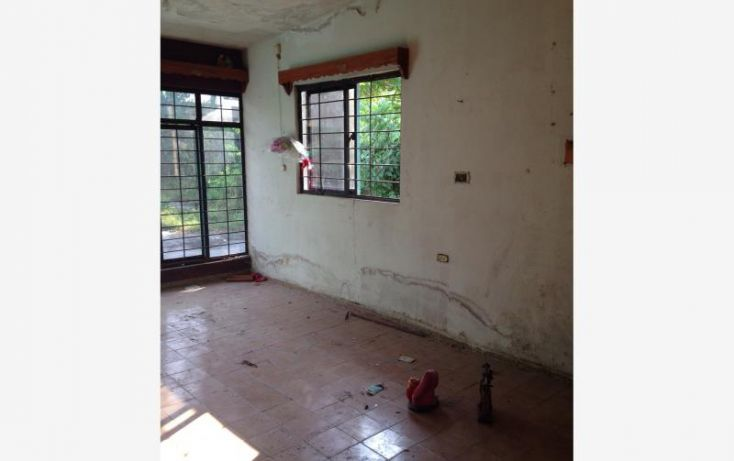 Foto de terreno comercial en venta en, anacleto canabal 4a sección, centro, tabasco, 1649442 no 04