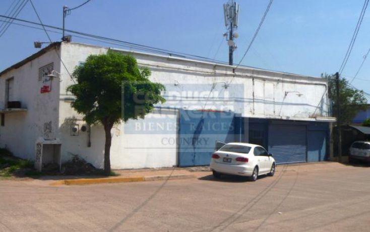 Foto de bodega en renta en anacleto correa 3169, 21 de marzo, culiacán, sinaloa, 275015 no 01