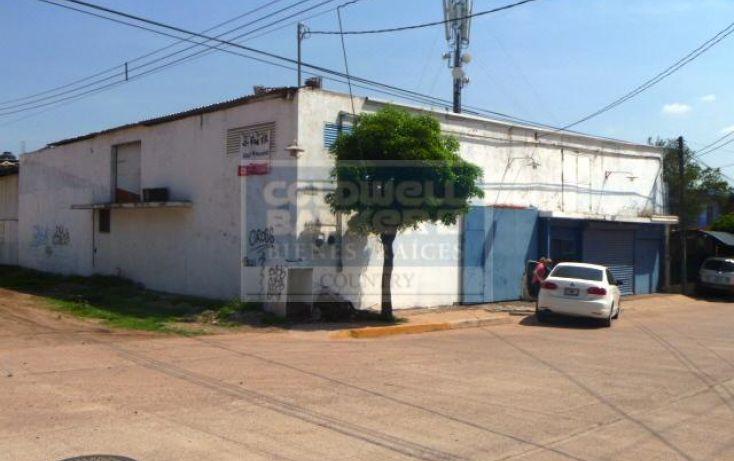 Foto de bodega en renta en anacleto correa 3169, 21 de marzo, culiacán, sinaloa, 275015 no 02