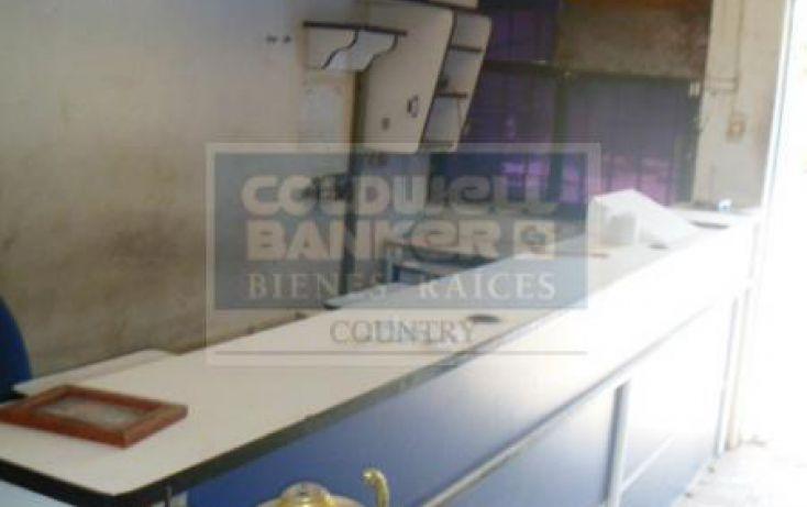 Foto de bodega en renta en anacleto correa 3169, 21 de marzo, culiacán, sinaloa, 275015 no 03