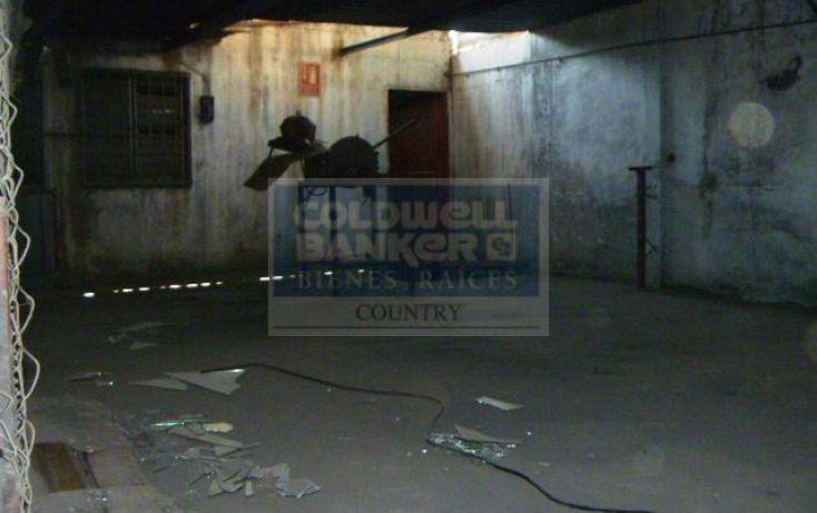 Foto de bodega en renta en anacleto correa 3169, 21 de marzo, culiacán, sinaloa, 275015 no 05