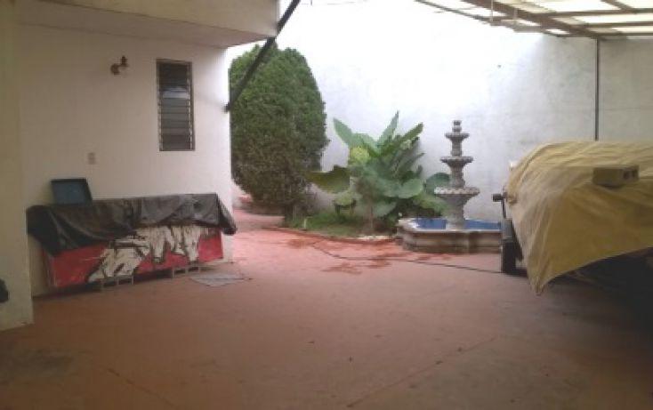 Foto de casa en venta en anade, las arboledas, atizapán de zaragoza, estado de méxico, 1876145 no 01