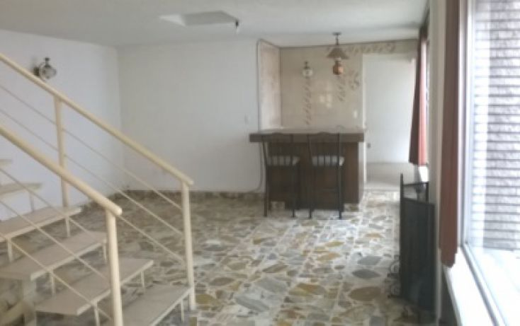 Foto de casa en venta en anade, las arboledas, atizapán de zaragoza, estado de méxico, 1876145 no 02