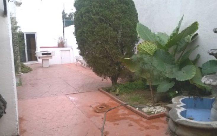 Foto de casa en venta en anade, las arboledas, atizapán de zaragoza, estado de méxico, 1876145 no 05