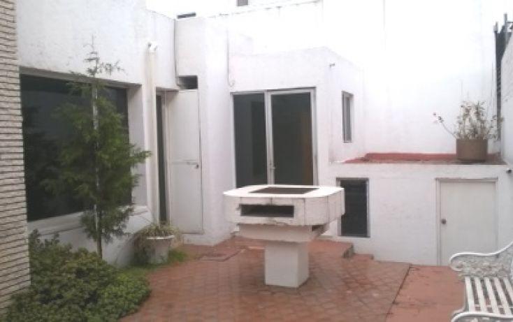 Foto de casa en venta en anade, las arboledas, atizapán de zaragoza, estado de méxico, 1876145 no 09