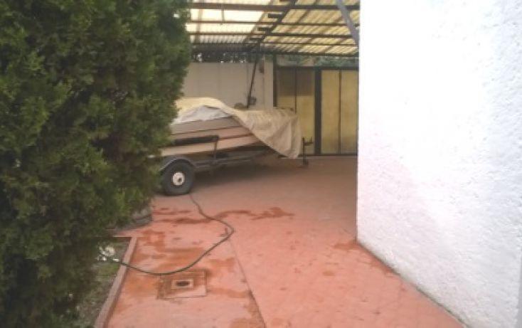 Foto de casa en venta en anade, las arboledas, atizapán de zaragoza, estado de méxico, 1876145 no 10