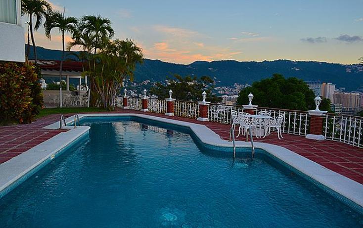 Foto de departamento en venta en anahuac 12, lomas de costa azul, acapulco de juárez, guerrero, 1496771 No. 01