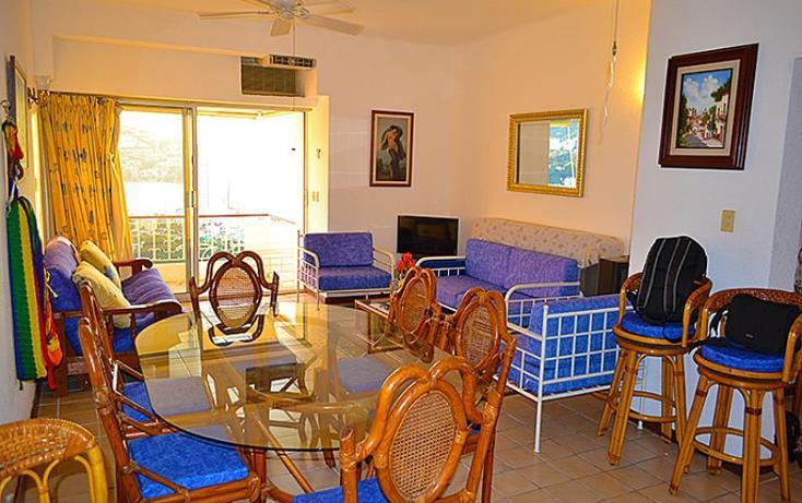 Foto de departamento en venta en anahuac 12, lomas de costa azul, acapulco de juárez, guerrero, 1496771 no 04