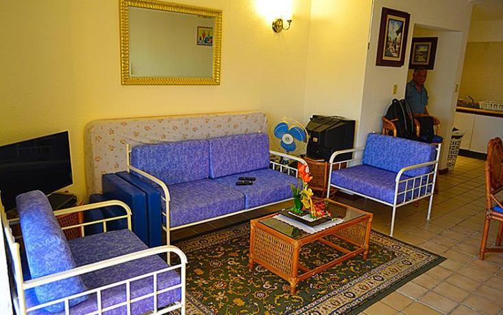 Foto de departamento en venta en anahuac 12, lomas de costa azul, acapulco de juárez, guerrero, 1496771 No. 06