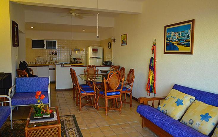 Foto de departamento en venta en anahuac 12, lomas de costa azul, acapulco de juárez, guerrero, 1496771 No. 07