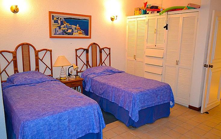 Foto de departamento en venta en anahuac 12, lomas de costa azul, acapulco de juárez, guerrero, 1496771 No. 13