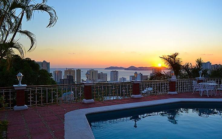 Foto de departamento en venta en anahuac 12, lomas de costa azul, acapulco de juárez, guerrero, 1496771 no 16