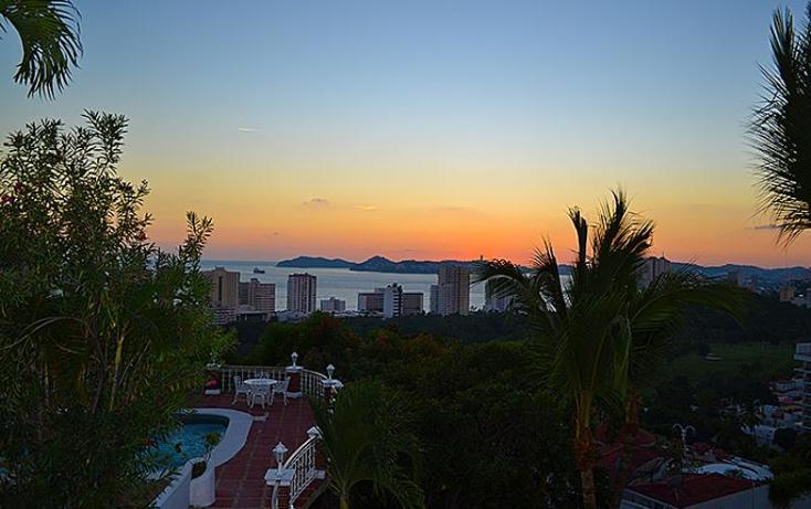 Foto de departamento en venta en anahuac 12, lomas de costa azul, acapulco de juárez, guerrero, 1496771 No. 19