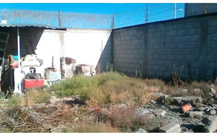 Foto de terreno habitacional en venta en  , anáhuac, acateno, puebla, 1041759 No. 04